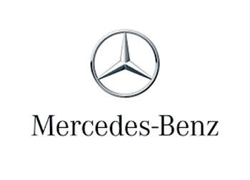 MercBenz