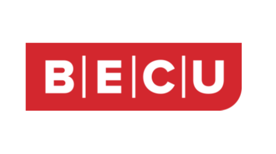 becu_1