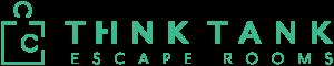 logo-nav-green