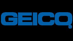 new geico