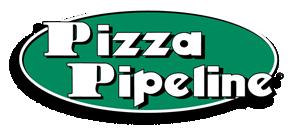 new pizza pipeline
