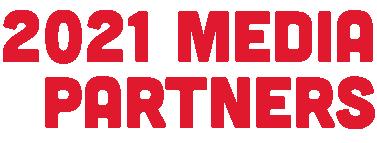 2021 Media Partners