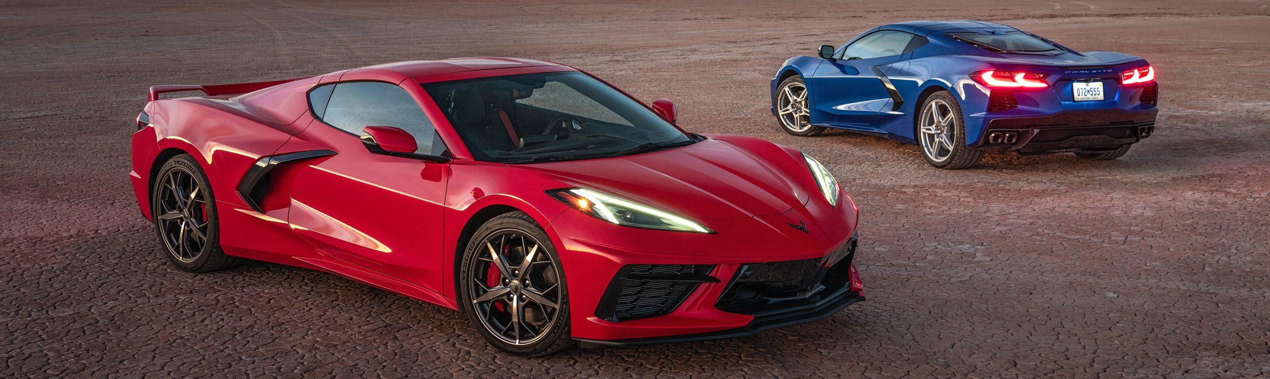 2020-corvette-c8-stingray-blue