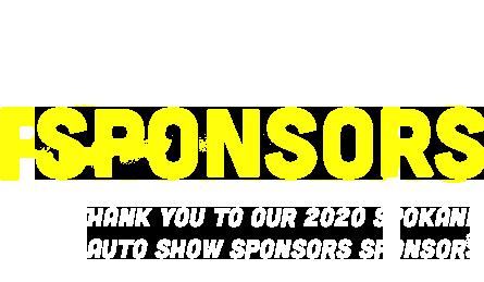 SponsorPic