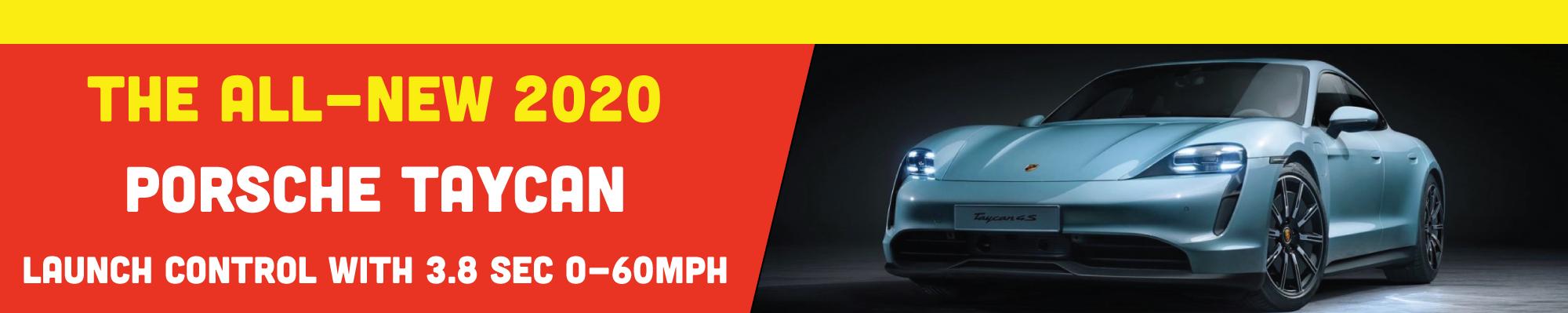 2020-Porsche-Taycan-Silver-Matte-Color